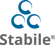 Stabile Logo